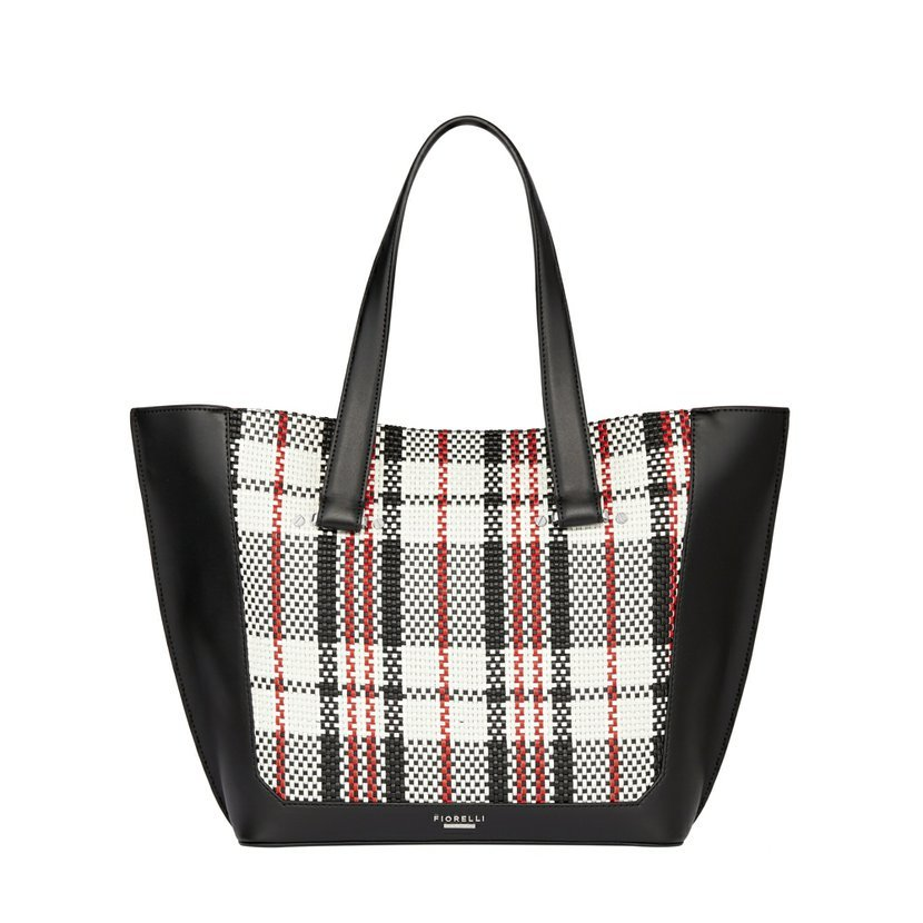 Images Kabelky Fiorelli AW2017 FH8738 MonoCheck resize.jpg e7461b92a16
