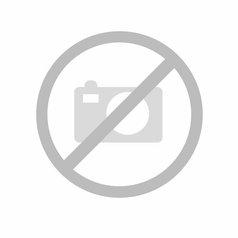 Značkové peňaženky a módne doplnky  6667a03ddc0