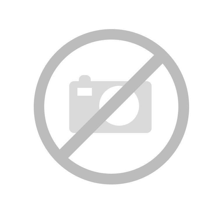 094d56c65967 Výpredaj značkových kabeliek Fiorelli